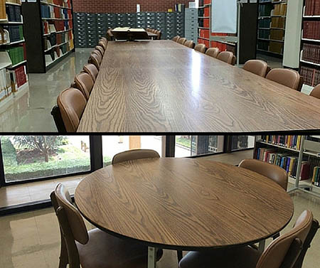 swosu-library-inside-spots