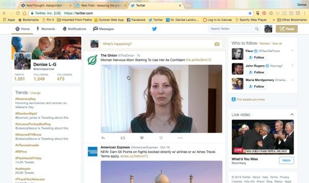 twitter screengrab.jpg